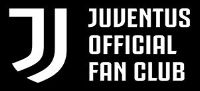 Juve Club Doc