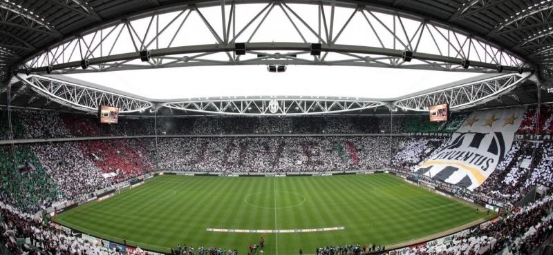 Aperte le iscrizioni per Juventus-Lione