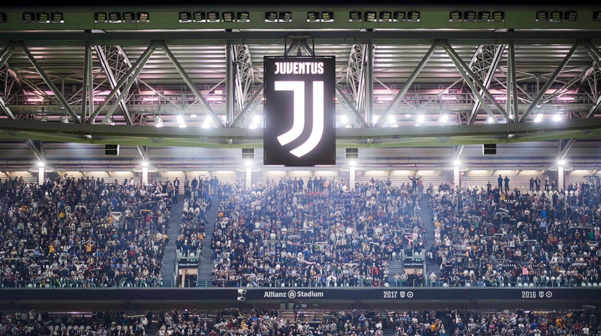 Un Marzo Bianconero !